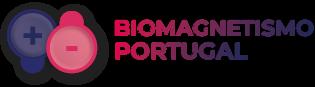 Biomagnetismo Portugal